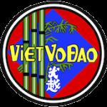 logo-vvd-small1