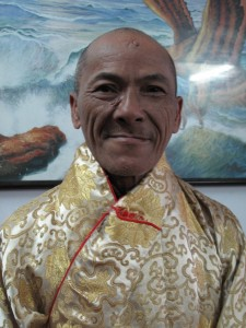 phanhunghuy0 20110918 1260583370