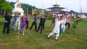 stagewudang0 20110618 1386879194